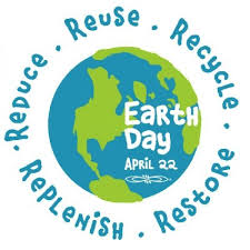 Earth Day Quotes (Sayings, Messages) via Relatably.com