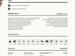 breakupus picturesque resume chronological template engaging breakupus magnificent ideas about creative resume design resume astounding great resume for the