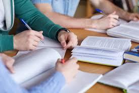 Academic Writing   ABC Essays com Academic Writing
