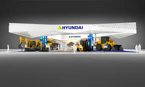 News Hyundai Heavy Industries on the Lectura press