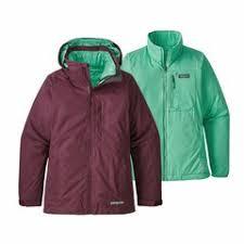 Куртка <b>patagonia</b> — купить по выгодной цене на Яндекс.Маркете