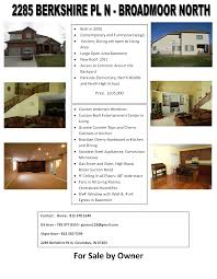 house for by owner broadmoor north columbus contact h 812378519 arun 7659778310 shyla 8123507299
