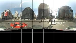 <b>Street</b> View Service | Maps JavaScript API | Google Developers
