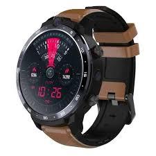 <b>OUKITEL Z32</b> in 2020   Smart watch, Wireless charger, Watch ...