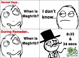 Image result for ramadan hungry