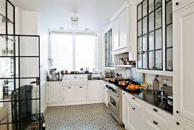 Of Kitchen Floors Kitchen Floor Tiles With White Cabinets Gorski Home Residence B