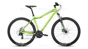 "<b>Велосипед Forward Sporting</b> D <b>29</b>"" 21ск. арт.2.0 р.17""-21"""