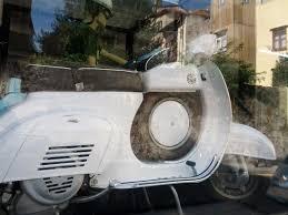 <b>vintage moto</b> - Picture of Ibis Porto Centro - TripAdvisor
