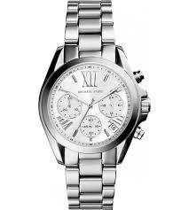 Американские женские <b>часы MICHAEL KORS MK6174</b>