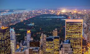 Image result for new york thanksgiving
