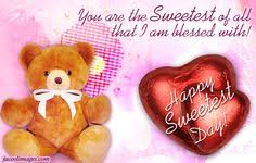 happy sweetest day - Google Search | love notes | Happy sweetest ...