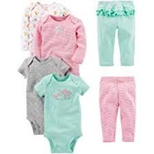 <b>Baby Girls Clothing</b>   Amazon.com