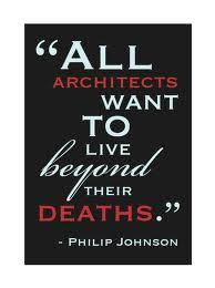 Architecture Quotes (@ArchQuotesDaily) | Twitter via Relatably.com