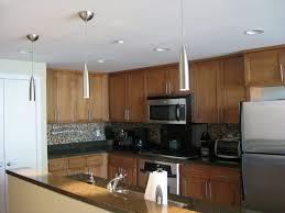 interior magism pendant lights for kitchen islands pendant pendulum lights for dining room pendulum lightsworn appealing pendant lights kitchen