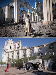 haiti earthquake essayhaiti earthquake essay paper   essay topics the following essay is adapted from afterword of
