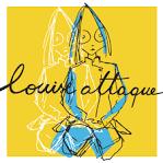 Ça M'Aurait Plu by Louise Attaque