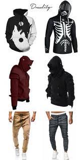 2019 fashion man hoodies vintage hoodie tattoo artist gun inking machine drawing sweatshirt