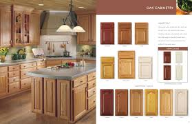 kitchen cabinets reviews tags