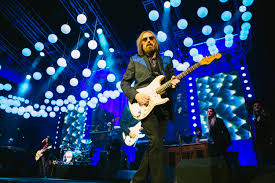 <b>Tom Petty</b> and the <b>Heartbreakers</b> Concert Setlists | setlist.fm