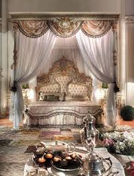 luxury master bedroom furniture. 68 jaw dropping luxury master bedroom designs page 34 of furniture m