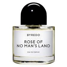 <b>Byredo ROSE</b> OF NO MAN`S LAND <b>Парфюмерная вода</b> купить по ...