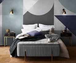 <b>Wall Murals</b> | Mural <b>Wallpaper</b>