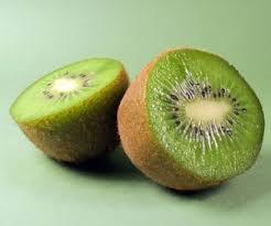 """Résultat de recherche d'images pour """"un kiwi"""""""