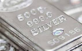 Image result for silver