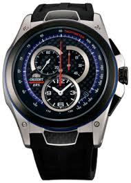 Наручные <b>часы ORIENT QCAT004W</b>