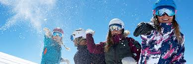 <b>Ski</b> holidays 2020 | <b>2019</b>/20 Launch Page | Crystal <b>Ski</b>