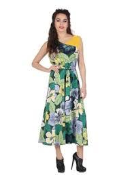 Женские длинные <b>платья</b> в пол (макси) ассиметричные – купить ...