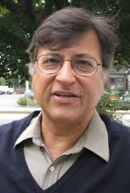 Image result for hoodbhoy