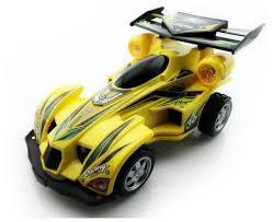 <b>Багги Wangfeng</b> Toys <b>Phantom</b> (BG015B) 1:16 31 см — купить по ...