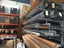 Image result for garage door springs adjustment