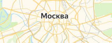 «<b>Серьги</b>-звезды <b>Herald Percy</b>» — Результаты поиска — Яндекс ...