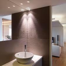 led bathroom recessed lighting bathroom recessed lighting ideas