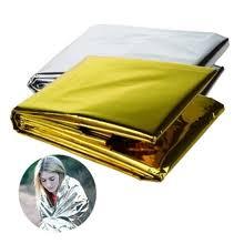 <b>emergent blanket lifesave</b>