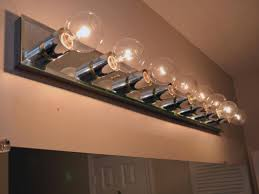 funky bathroom lights: ci dylan eastman light fixture replacement before h