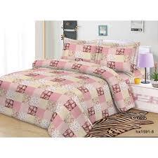 Комплекты <b>постельного белья евро</b> размеров — купить оптом и в ...