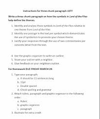 uw essay prompt uw madison college essay prompts