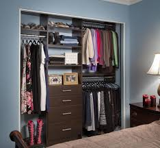 most visited pictures in the appealing ikea bedroom closets to organize your storage system ideas alluring closet lighting ideas