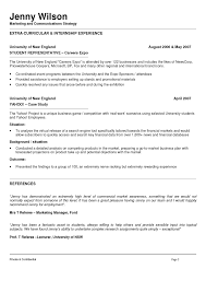 sample communications resume template resume sample information sample resume template for marketing and communication strategy references
