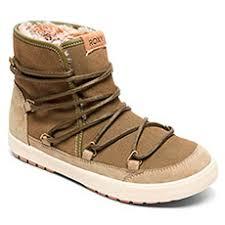 Женская Обувь <b>Roxy</b> — купить в интернет магазине Проскейтер