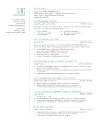 my new resume design a touch of blue resumedesign my new resume design a touch of blue