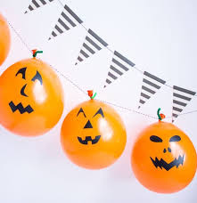 <b>Гирлянда</b> на Хеллоуин (Diy) / Хеллоуин и Маскарадные ...