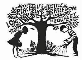 why social justice social justice as a theological and spiritual  introduction at the core of social justice