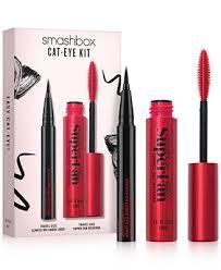 <b>Smashbox</b> 2-Pc. <b>Cat</b>-<b>Eye Set</b> & Reviews - Makeup - Beauty - Macy's