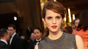 emma watson news pictures and videos e news