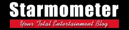 Starmometer logo