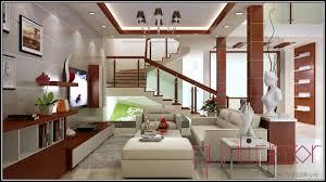 Thiết kế nội thất nhà ở Images?q=tbn:ANd9GcTh8YPL3R2M7gpzeq44dC8ne7eloSFF7bi57Kxuz3M11o4gsYEkeA